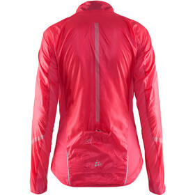 Craft Featherlight Jacket Dame push